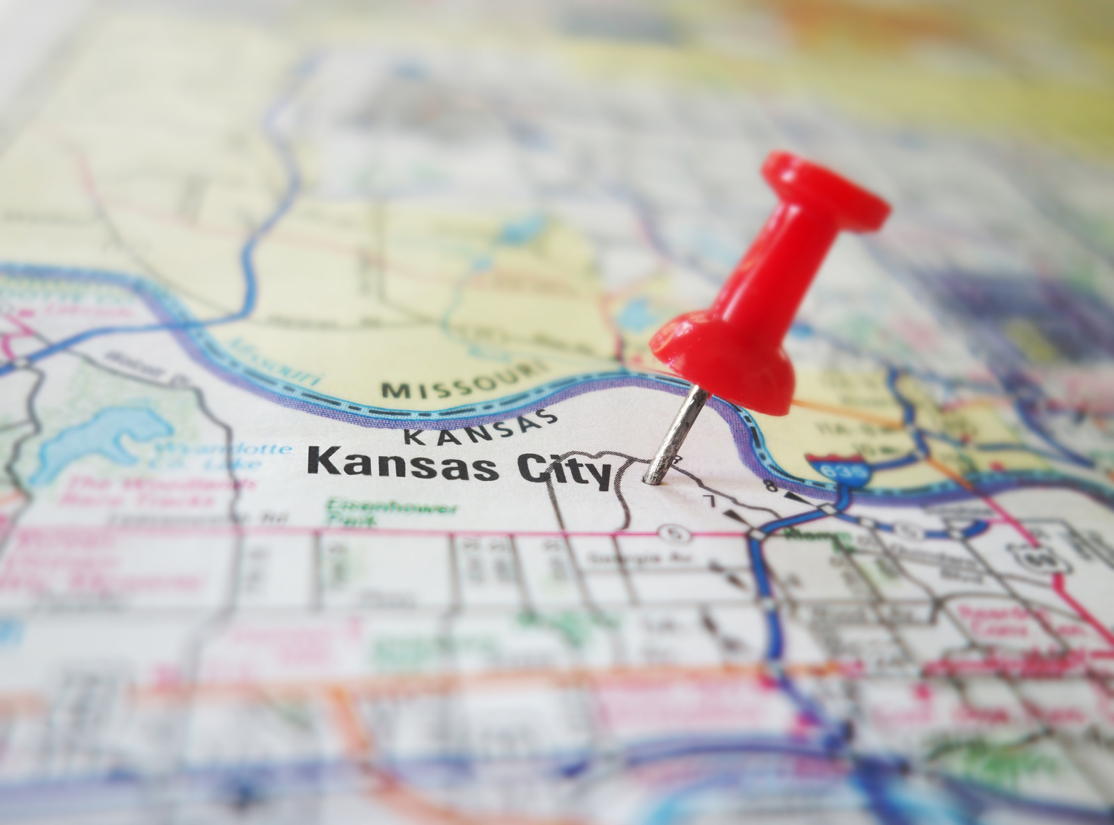Renters Insurance Kansas City, MO