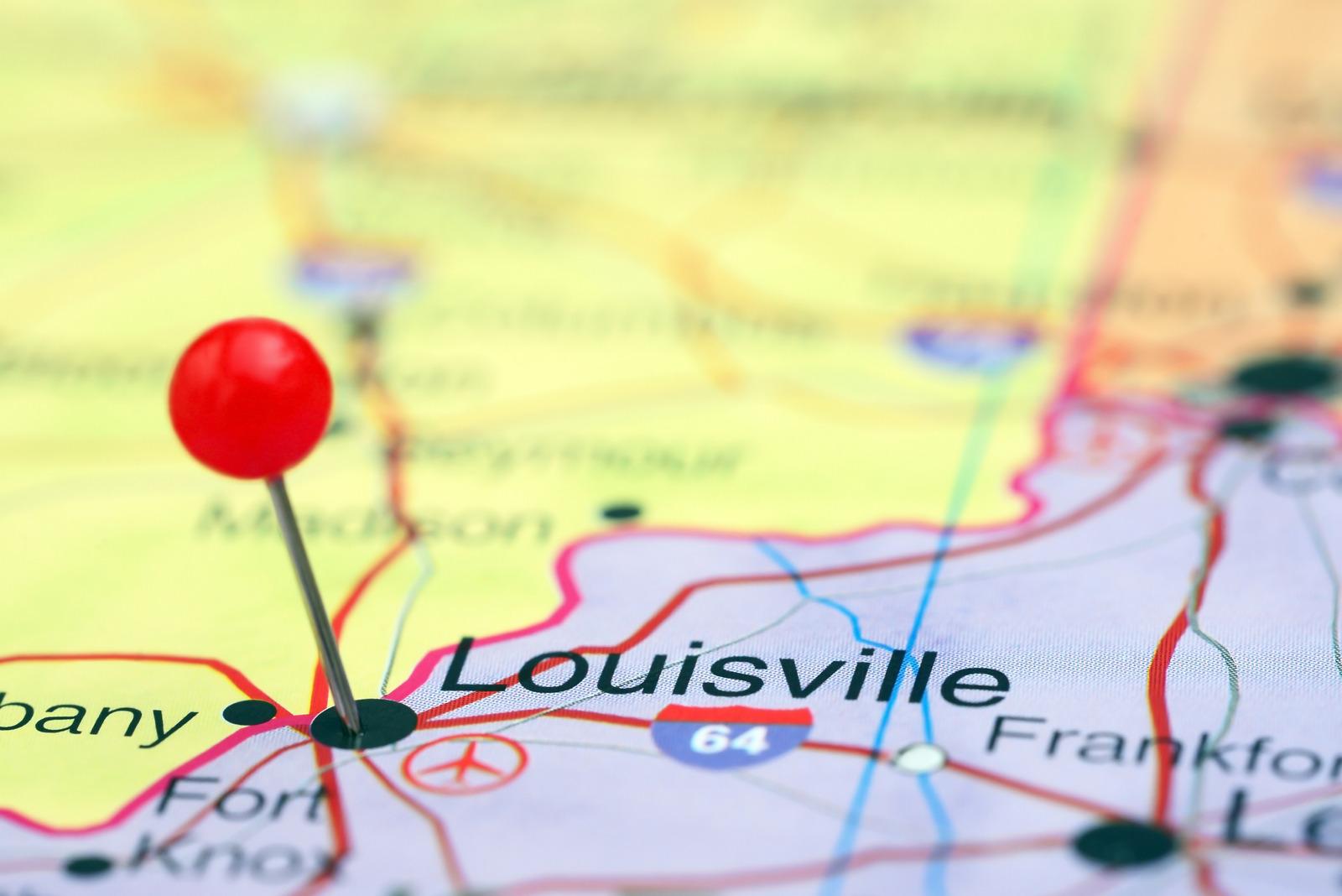 Renters Insurance Louisville, KY