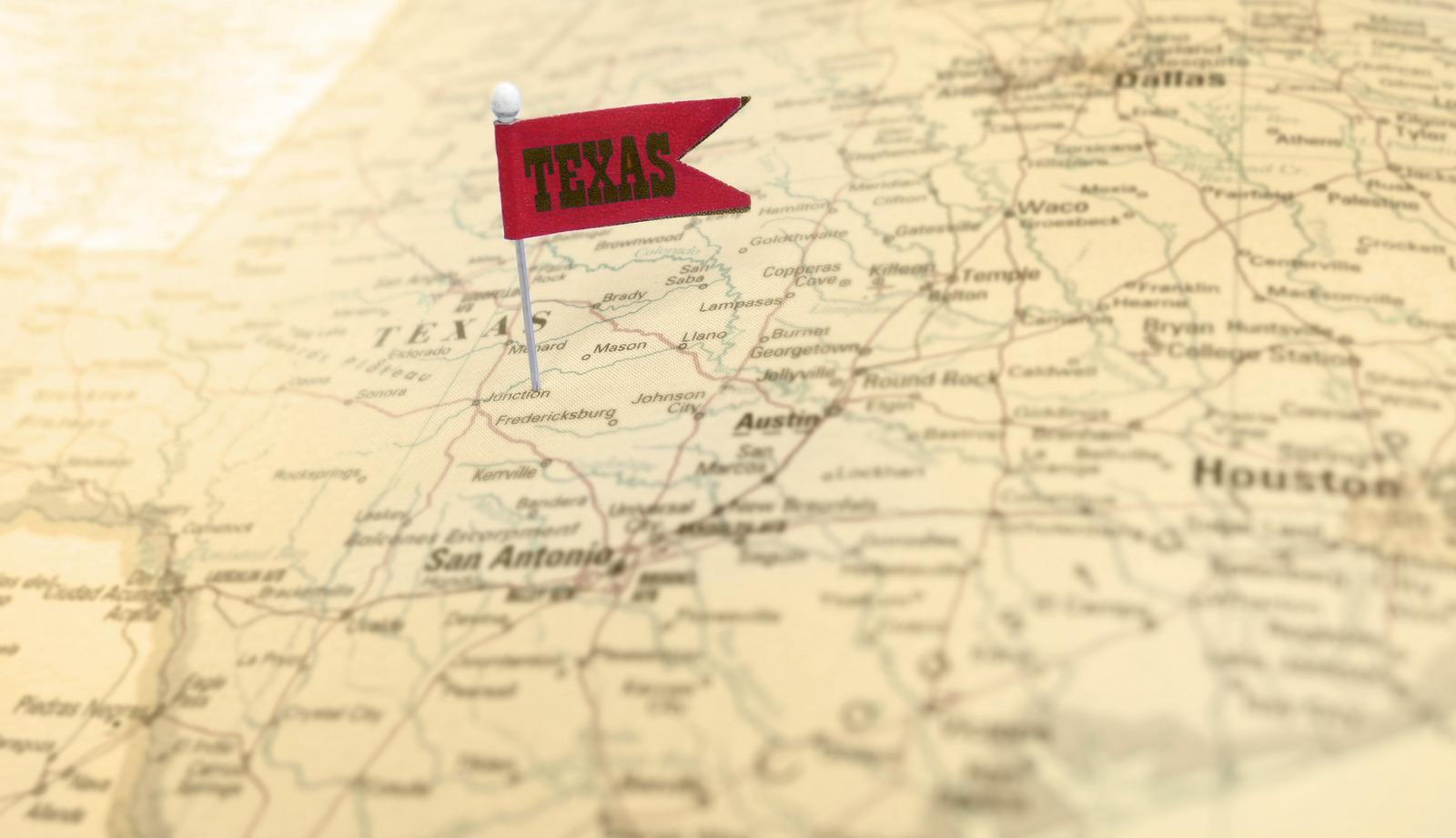 Renters Insurance Arlington, TX