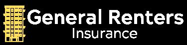 General Renters Insurance Logo